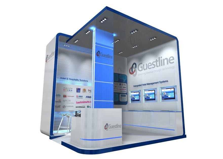 Guestline-Design