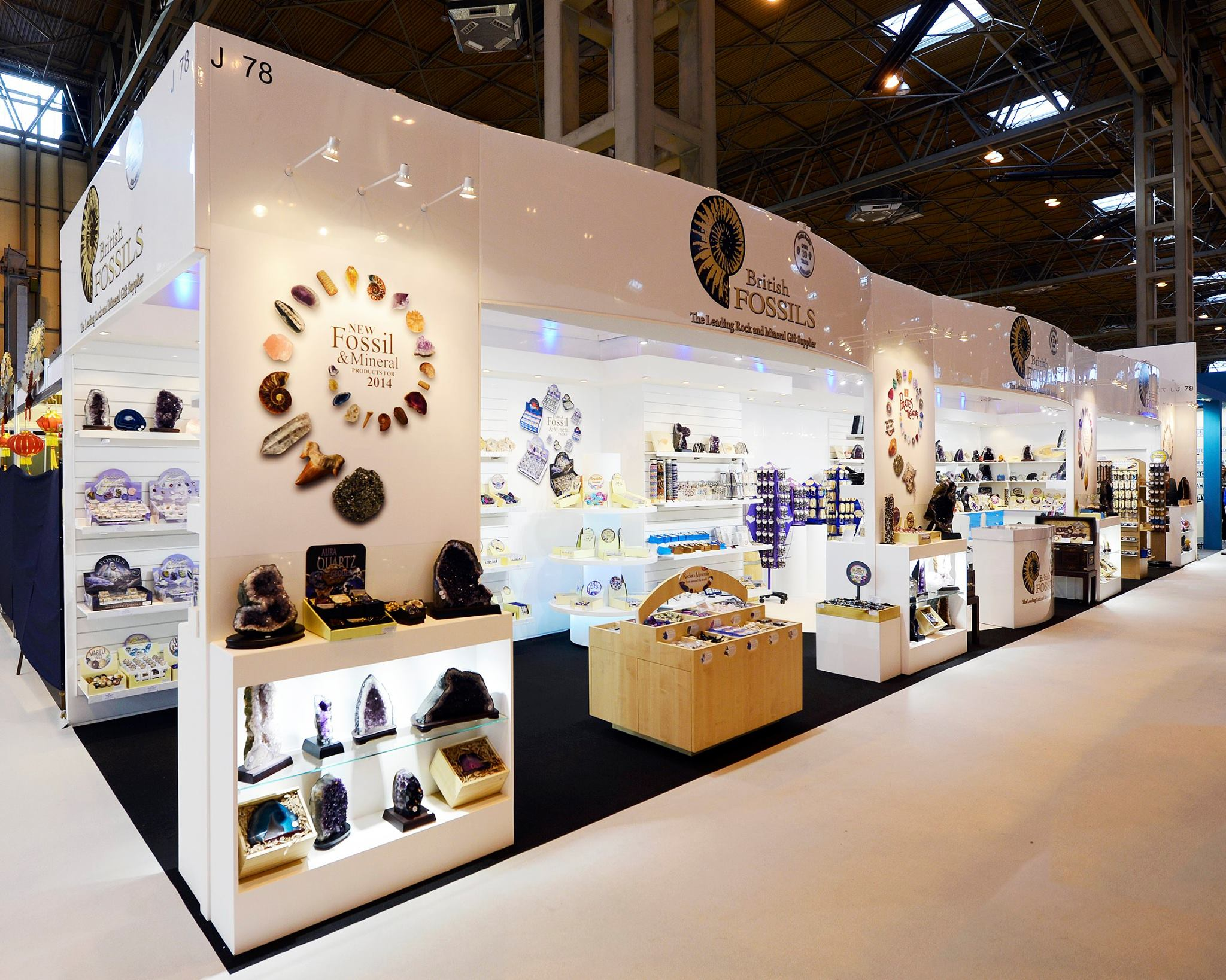 Exhibition Stand Designs Uk : Exhibition stand design
