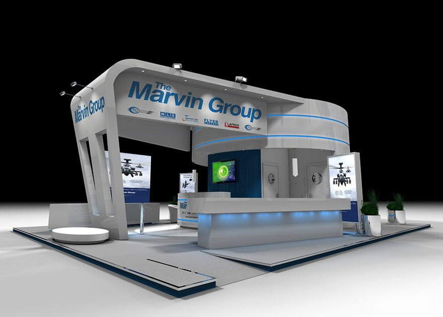 The-Marvin-Group