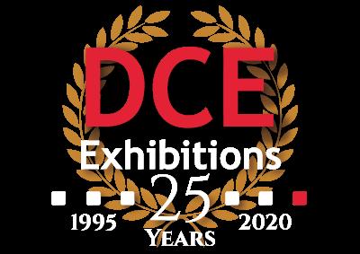 Design Craft Exhibitions Ltd