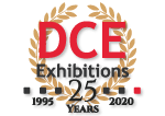 Design Craft Exhibitions Ltd